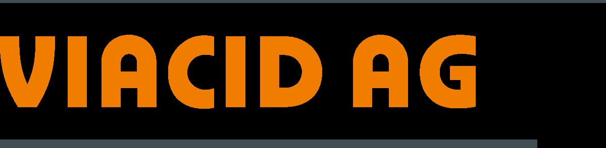 Viacid AG